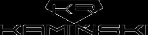 logo_kaminski_02